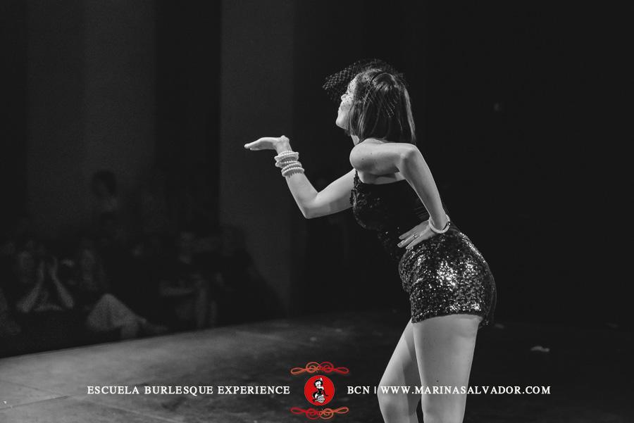 Barcelona-Burlesque-Experience-783