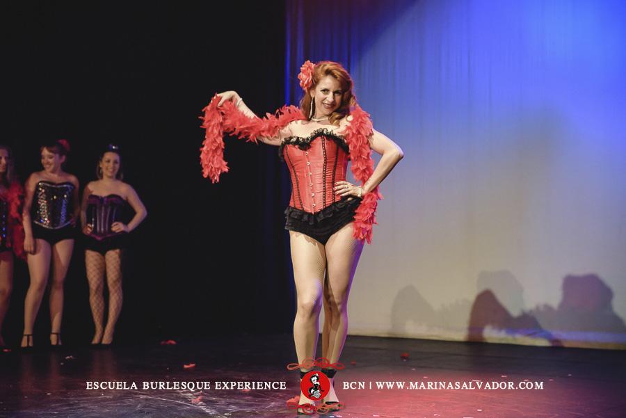 Barcelona-Burlesque-Experience-801