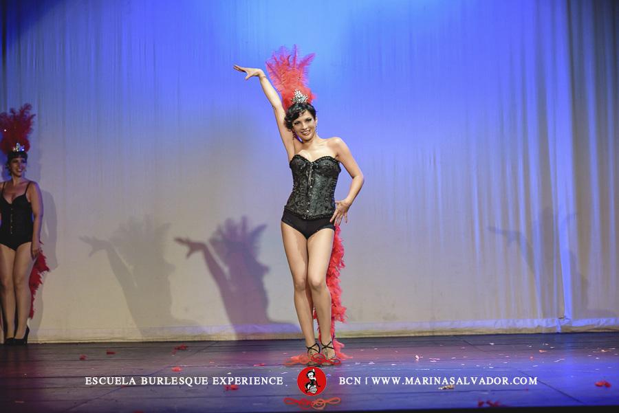 Barcelona-Burlesque-Experience-817