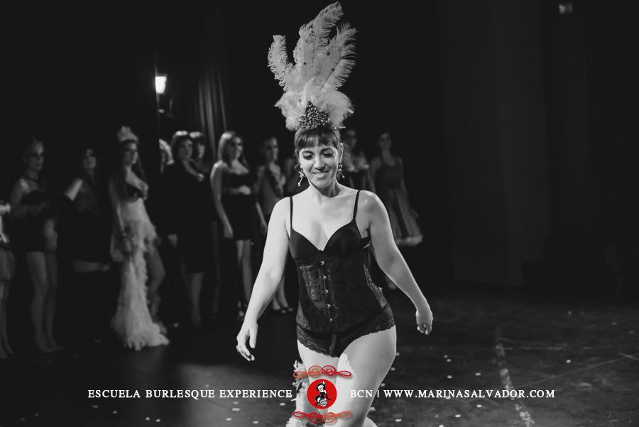 Barcelona-Burlesque-Experience-818