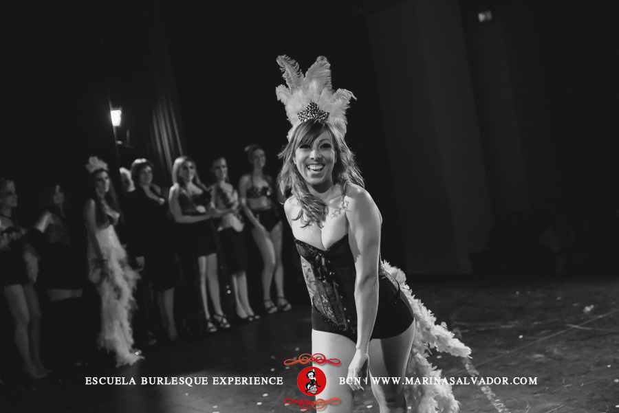 Barcelona-Burlesque-Experience-827