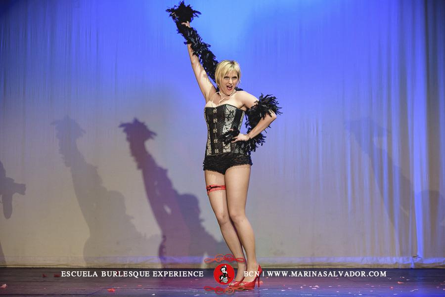 Barcelona-Burlesque-Experience-831