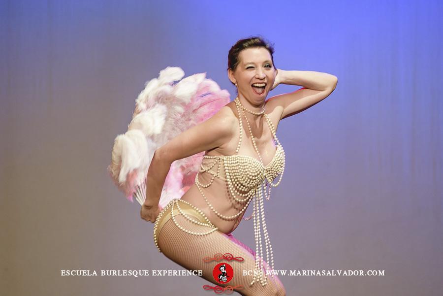 Barcelona-Burlesque-Experience-835