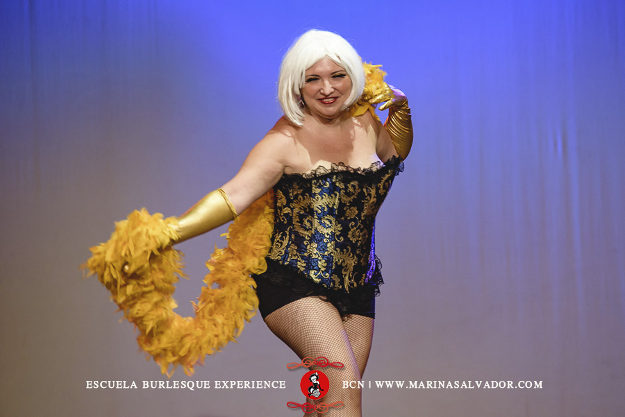 Barcelona-Burlesque-Experience-844