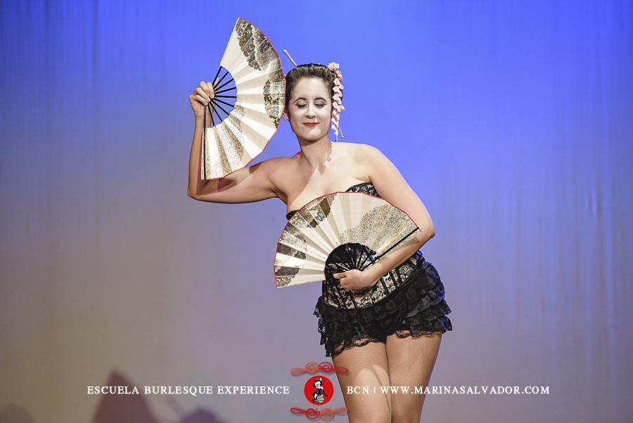 Barcelona-Burlesque-Experience-852