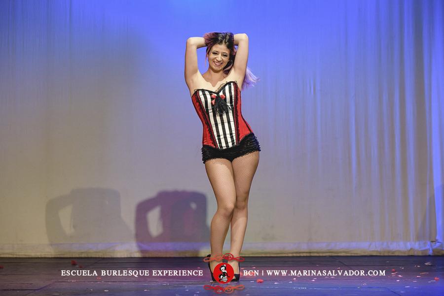 Barcelona-Burlesque-Experience-862