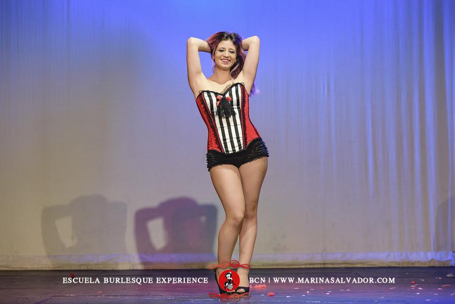 Barcelona-Burlesque-Experience-863