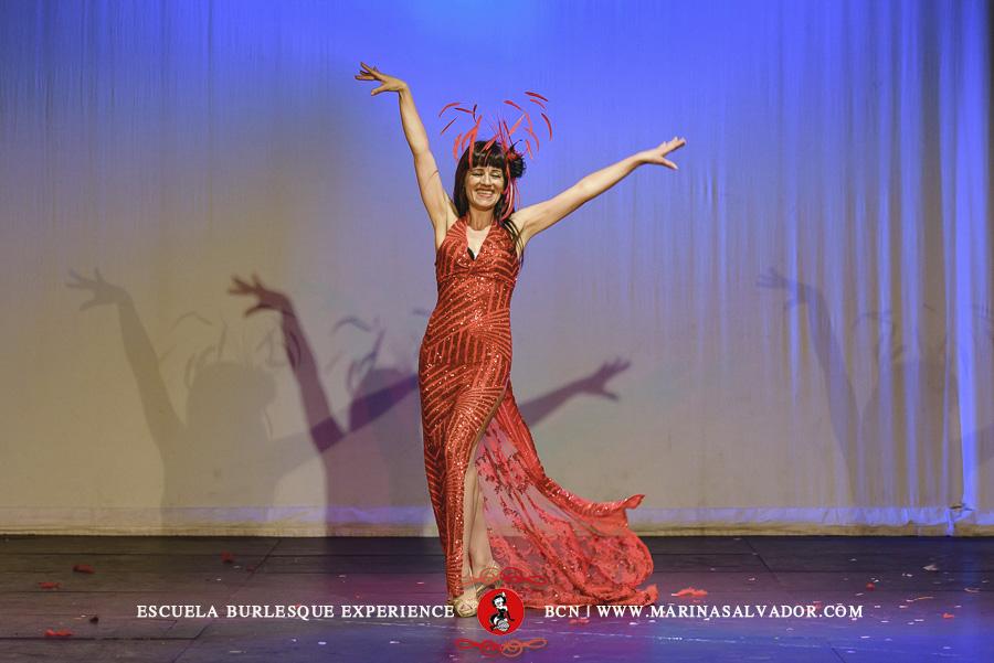 Barcelona-Burlesque-Experience-874