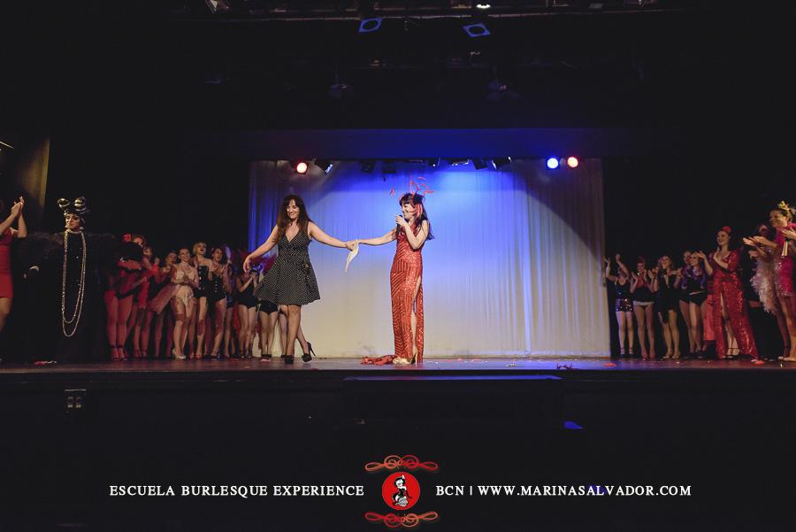 Barcelona-Burlesque-Experience-884