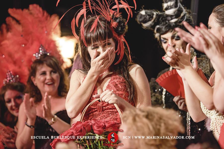 Barcelona-Burlesque-Experience-897