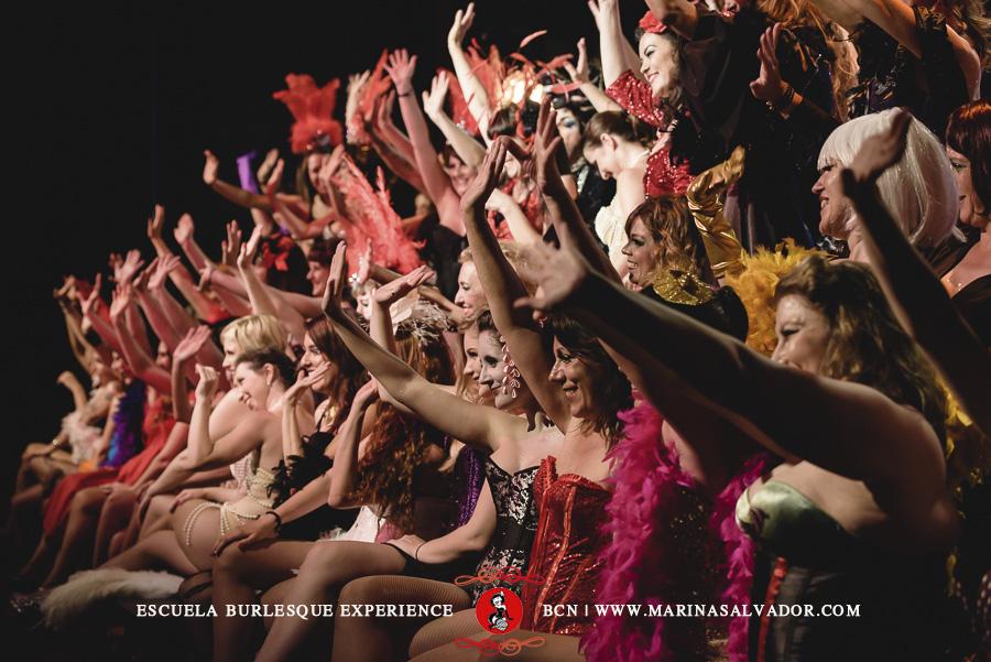 Barcelona-Burlesque-Experience-907