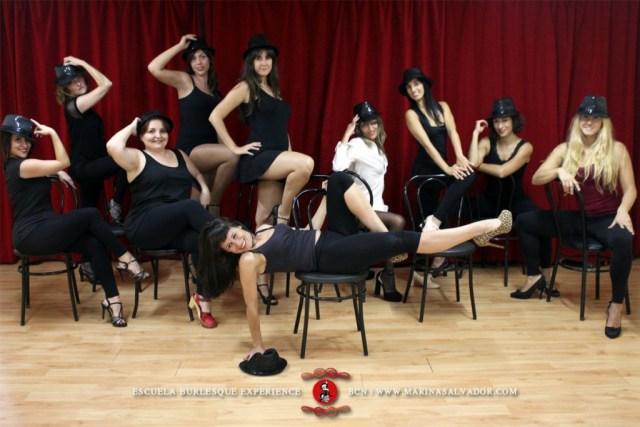 taller-burlesque-silla-1