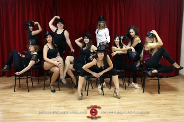 taller-burlesque-silla-2