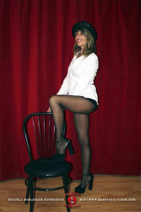 taller-burlesque-silla-3