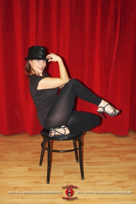 taller-burlesque-silla-6