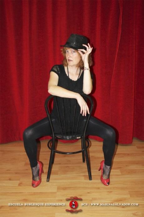 taller-burlesque-silla-8