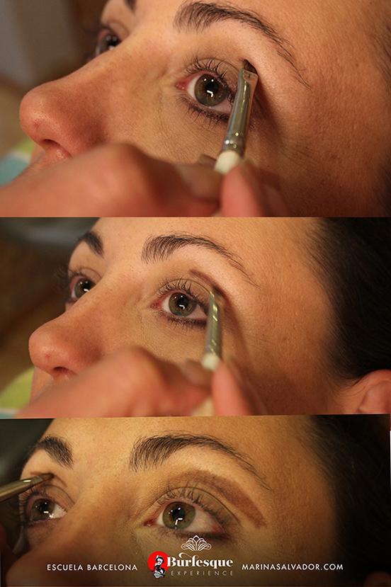 como-maquillarse-pinup-10