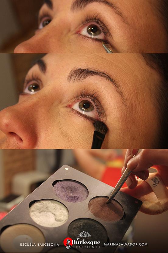 como-maquillarse-pinup-9