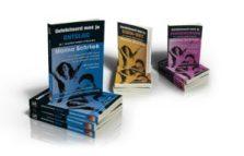 Gefeliciteerd met je boeken van Marina Schriek