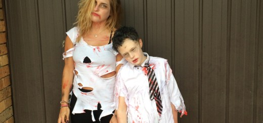 nanny diaries celebrating halloween in a different country do they even celebrate halloween in australia