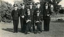 12-Oficiales-del-3er.-Batallon-de-Fusileros-Marinos-(Sep.-1941).jpg