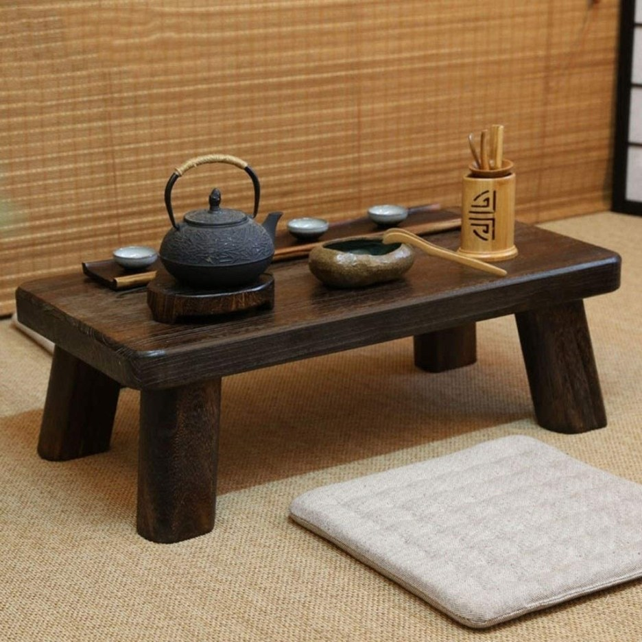 coffee tables japanese tatami table chinese small table