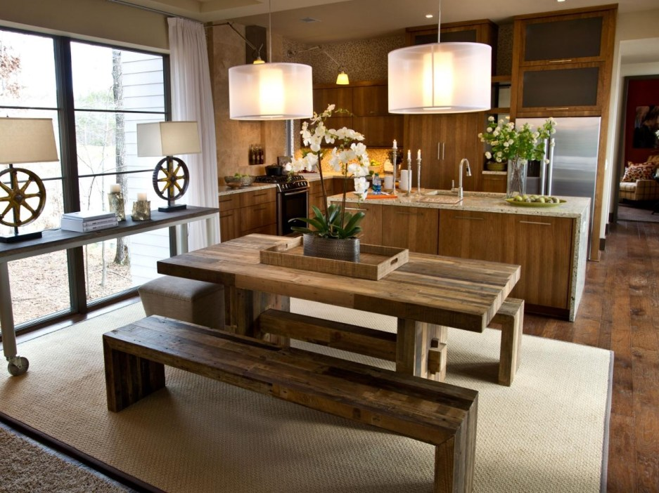 kitchen dining room tables home and interior ideas chalk