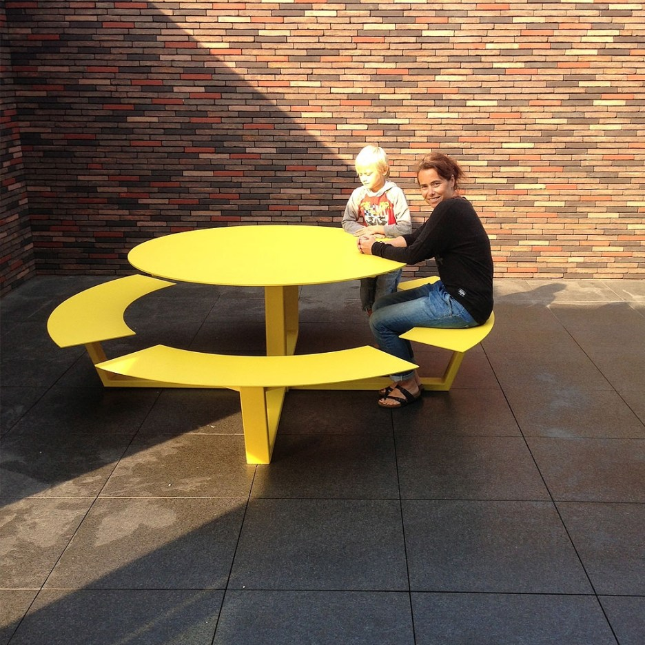 modern design garden tables top european brands premium