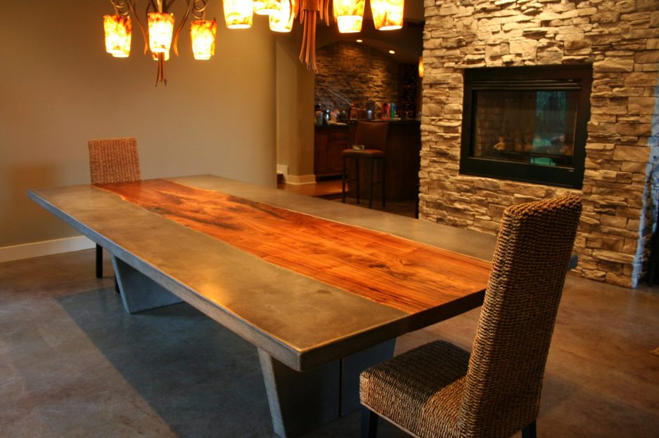 on style today2020 12 12 custom dining room tables here