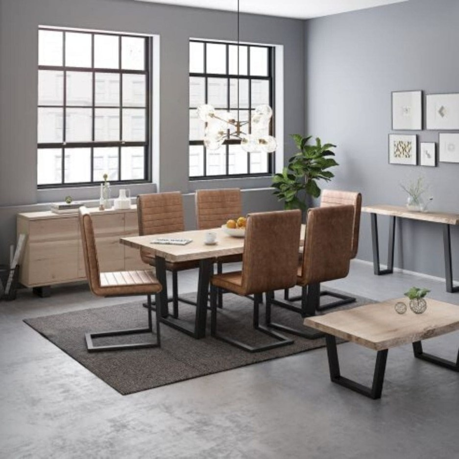 dining tables ireland corcorans furniture carpets