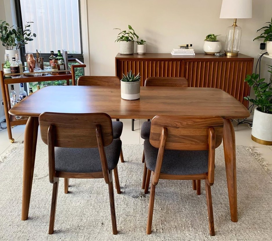 how to choose the right multi purpose dining chair