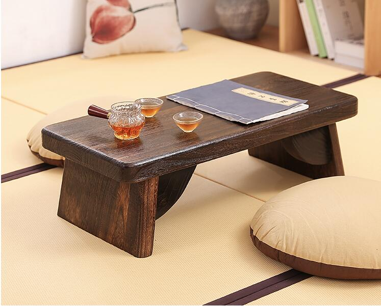 Small Design Furniture Japanese Coffee Table