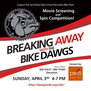 BikeDawg_April03