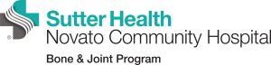 Sutter NCH Bone and Joint Program