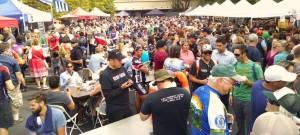 biketoberfest15_crowd