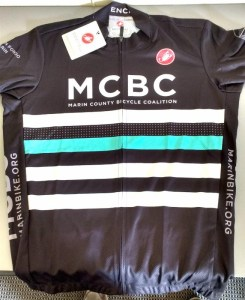 teamkit-jersey-front