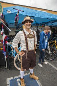 biketoberfest_2016-3431