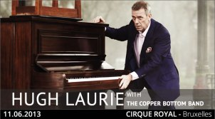 2013-03-27-hugh-laurie-fr