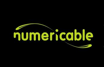 logo-numericable
