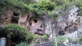Cisterne Crapolla 1