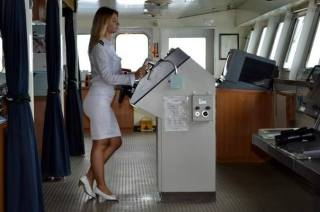 marine & offshore insight