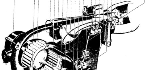 boiler back firing