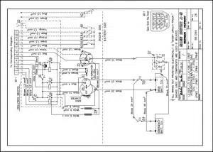 l2 v wiring diagram wiring diagraml2 v wiring diagram wiring diagramdiagram l2 v wiring file pf61751l1 l2 l3 wiring 15 wiring
