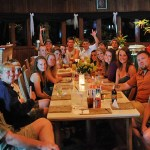 Sustainable Tourism in Fiji - University of Utah Program