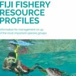 Fiji Fishery Resource Profiles