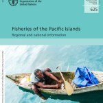 Fisheries of the Pacific Islands - Regional and national information