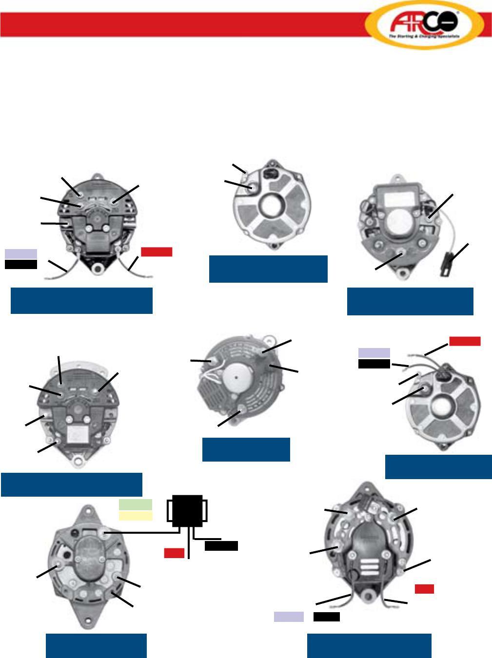 Great Gm Ls Alternator Wiring Diagram Gallery - Electrical System ...