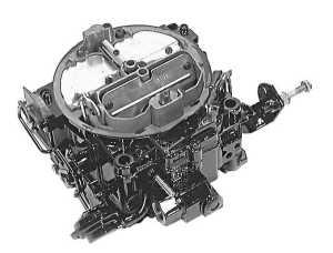 Mercruiser 4 3l Engine Diagram  Wiring Diagram Pictures