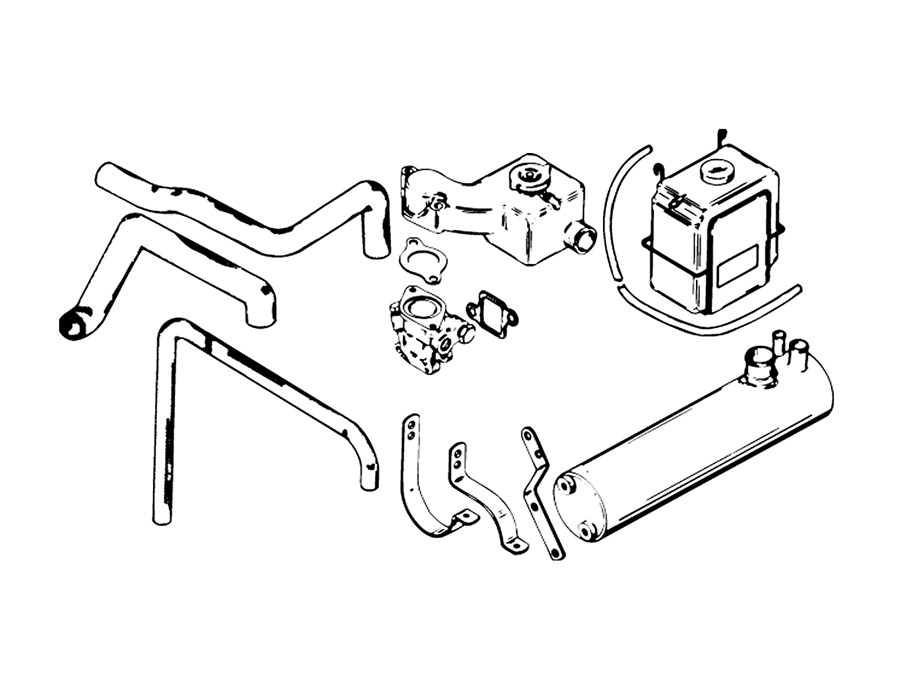 Diagram 1996 Honda Accord Head Lights Wiring Diagram
