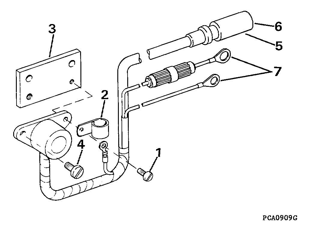 Battery Charging Kit